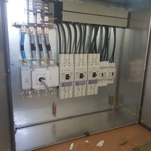 Don-Electrical-Services-Aberdeen-1250amp-1