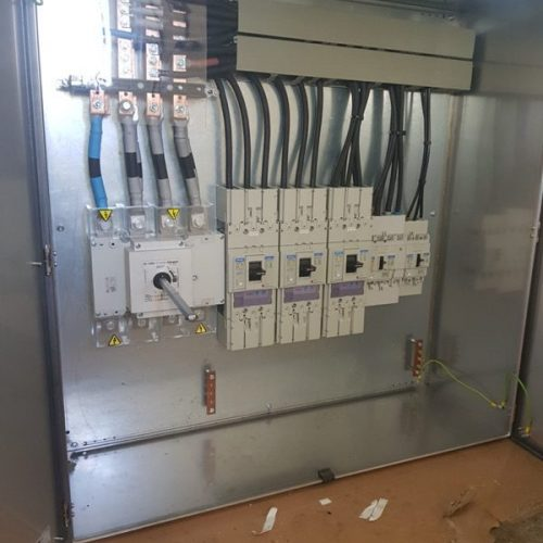Don-Electrical-Services-Aberdeen-1250amp-2
