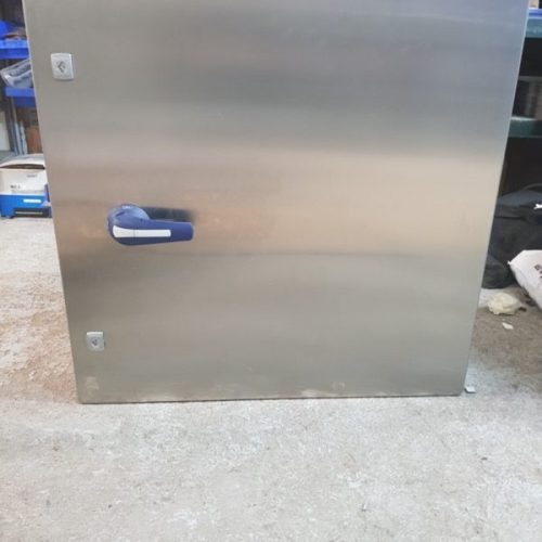 Don-Electrical-Services-Aberdeen-250amp-1