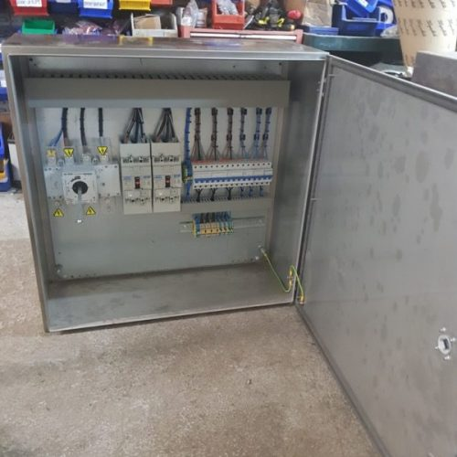 Don-Electrical-Services-Aberdeen-250amp-3