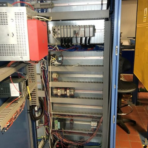 Don-Electrical-Services-Aberdeen-CP Repair-2