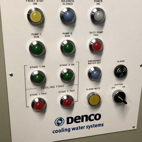 Don-Electrical-Services-Aberdeen-CP Repair