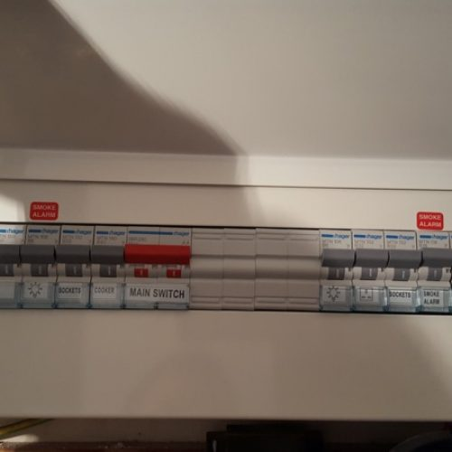 Don-Electrical-Services-Aberdeen-Mains-Upgrade-2