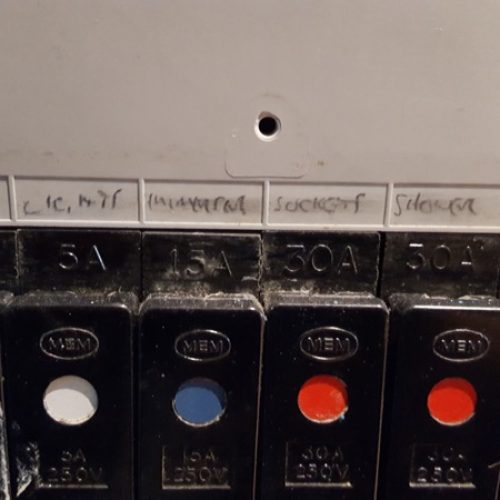 Don-Electrical-Services-Aberdeen-Mains-Upgrade-3